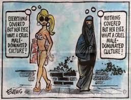 cultural relativism cartoon png