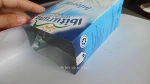 Resultado de imagem para caixa de leite
