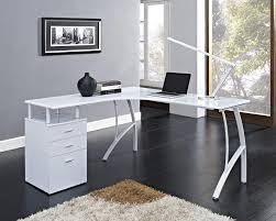 home office desk beautiful full size of desk beautiful modern corner computer desk metal base material beautiful great home office desk