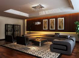 executive office offices and office designs on pinterest amazing luxury office furniture office