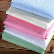 beibehang High end <b>pvc soft glass</b> tablecloth transparent matte ...