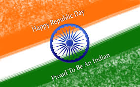 happy republic day pictures happy republic day  happy republic day 2017 images