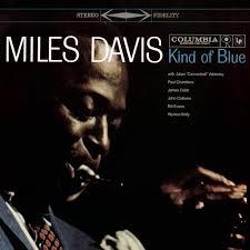 <b>Miles Davis</b>: <b>Kind</b> Of Blue (Legacy Edition) - Music on Google Play