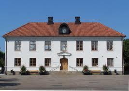 Falkenberg Municipality