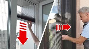 Лучшие москитные <b>сетки</b> для окон, дверей, балконов и террас ...