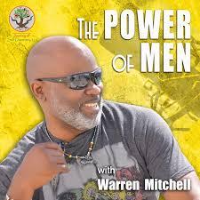 The Power of Men