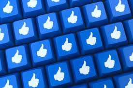 social check review your likes before your employer reviews them review your likes before your employer reviews them