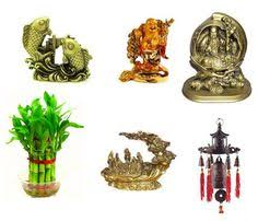 fengshui products are used for good luck and removing the negative energies from our life buy feng shui feng shui