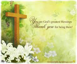 Image result for religious images