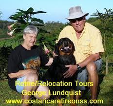 <b>Costa Rica</b> Retire on <b>SS</b> - Austin, TX, US 78745