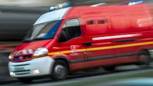 Une jeune fille se tue dans une descente en lugedans le Haut-Rhin