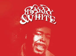 √ Raccolta dei testi di <b>Barry White</b> - Rockol