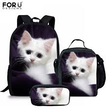 <b>FORU DESIGNS</b> BAG&SHOE Store - Small Orders Online Store, Hot ...