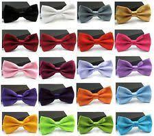 sale_12.04.2019: лучшие изображения (16) | Мужские галстуки ...