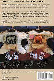 borrowed power essays on cultural appropriation professor bruce borrowed power essays on cultural appropriation professor bruce ziff 9780813523729 amazon com books