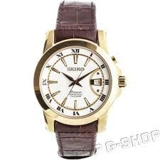 <b>Seiko SNQ144J1</b> - заказать наручные <b>часы</b> в Топджишоп