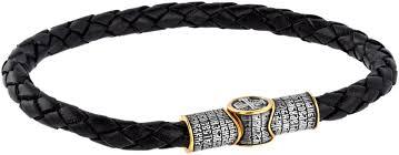Недорогие мужские <b>браслеты</b> — купить в AllTime.ru, фото и цены ...