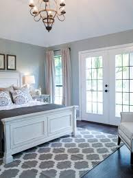 marvelous home decorating modern for space small bedroom design ideas featuring luxurious white hardwood bedframe near cozy arm chair and modern branched bedroommarvellous office chairs bones furniture company