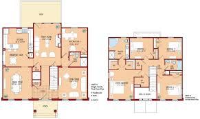 bedroom floor plans one story   Bedroom Design Ideas  Pictures     bedroom house floor plans bedroom floor plan