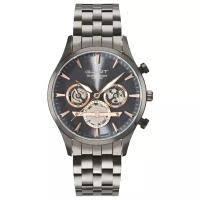 <b>Часы</b> мужские <b>Gant</b> в Санкт-Петербурге купить недорого в ...