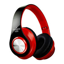 <b>Tourya</b> HZ10 Wireless Headphones Over Ear Bluetooth Headphone ...