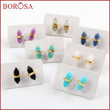 <b>BOROSA</b> Alicejewelry Store - Small Orders Online Store, Hot Selling ...