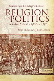 fmrsi fmrsi twitter religion and politics in urban c 1500 c 1750 now in shops