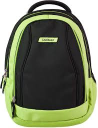 Target Collection <b>Рюкзак 2 в 1</b> Black Lime