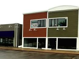 harbor plaza has fully accessible office space that is centrally located between harbor springs and petoskey on m 119 remodeled interiors and a carpet accessible office space