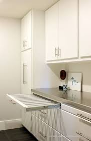 Small Laundry Ideas Top 25 Best Laundry Rooms Ideas On Pinterest Laundry Small