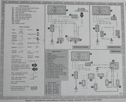 peachparts mercedes shopforum view single post w124 wiring Mercedes W124 Wiring Diagram w124 wiring diagrams w124wiringdiagram1 jpg mercedes w124 power seat wiring diagram