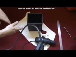 <b>Блок питания 110</b> вольт для техника из США - YouTube