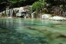 「奈良県 天川村 川」の画像検索結果