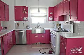 صور البيوت مع المطابخ و ديكورات images?q=tbn:ANd9GcS