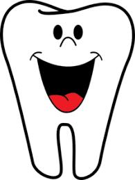 Znalezione obrazy dla zapytania dentist clipart