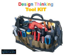 xenel offices london workplace design design thinking tool kit adelphi capital office design office