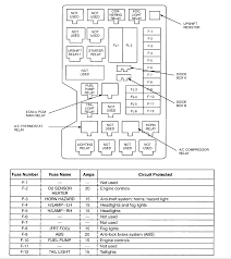 isuzu npr wiring car wiring diagram download tinyuniverse co Isuzu Wiring Harness isuzu npr wiring diagram free download with basic pictures 43494 isuzu npr wiring isuzu npr wiring diagram free download with basic pictures isuzu npr alternator wiring harness