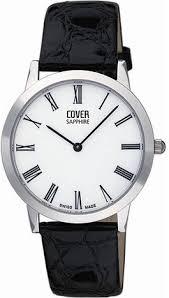 <b>Часы Cover CO124</b>.<b>12</b> - купить оригинальные наручные <b>часы</b> в ...