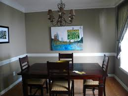 For A Dining Room Dining Room Painting Ideas Wildzestcom