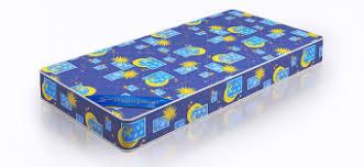 <b>Baby</b> Pocket Plus <b>Beautyson</b>: цены, отзывы, фото ...