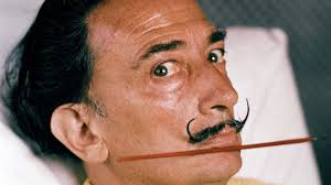 <b>Salvador Dali</b> facts: 11 things you didn't know about the artist   British ...