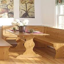 dining room bench seating: splendid dining room set with bench seating also dining set design wooden kitchen tables sets with