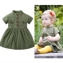 baby girls <b>dresses summer</b> costume for <b>kids clothing</b> brand <b>children</b> ...