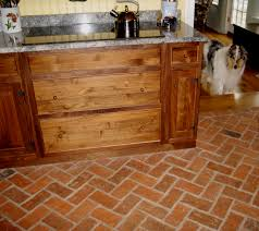 Best Wood Floors For Kitchen Tile Kitchen Countertop Best Tiles For Kitchen Sarkem Kitchen