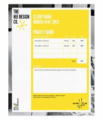interior design invoice sample invoice interior design invoice template
