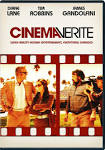 Images & Illustrations of cinema verite