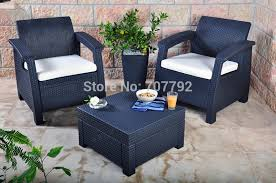 2016 new products outdoor furniture balcony sofa setchina mainland balcony outdoor furniture