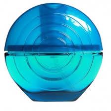 <b>Парфюм</b> Пола - купить <b>духи</b> и <b>туалетную воду Pola</b>: цена ...
