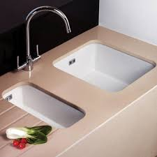 luxury undermount kitchen sink undermount  ceramic kitchen sinks uk undermount