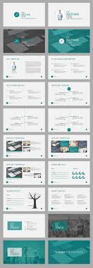 resume powerpoint template template cover letter for cv powerpoint resume powerpoint template resume powerpoint template images resume powerpoint template visual resume powerpoint templates